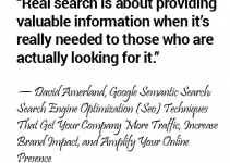 Philwebservices-SEO-Services-Qoutes