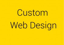 custom-website-design-in-Philippines