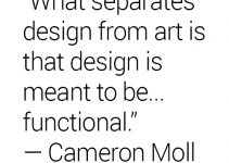 web-design-quotes