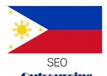 SEO Service Agency A Company Philwebservices