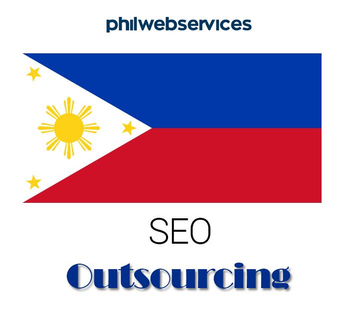 SEO Service Agency A Company Philwebservices