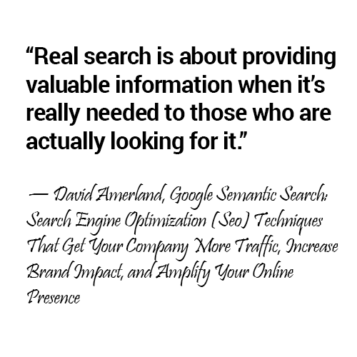 Philwebservices---SEO-Services---Qoutes